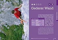 Chiemgau Rock - Produktdetailbild 2