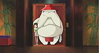 Chihiros Reise ins Zauberland - Produktdetailbild 6