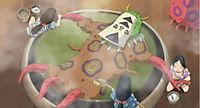 Chihiros Reise ins Zauberland - Produktdetailbild 3