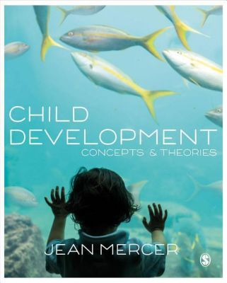 Child Development, Jean Mercer