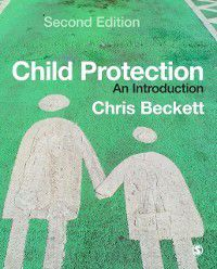 Child Protection, Chris Beckett