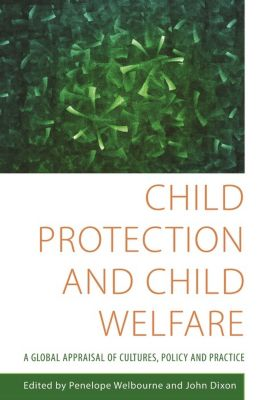 Child Protection and Child Welfare