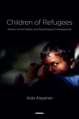 Children of Refugees, Aida Alayarian
