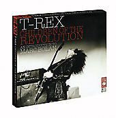 Children Of The Revolution, T.Rex