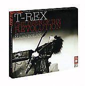 Children Of The Revolution, T.Rex