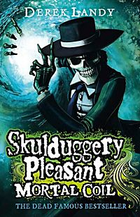 skulduggery pleasant 1 pdf download