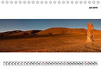 Chile Atacama Wüste - XXL Panoramen (Tischkalender 2019 DIN A5 quer) - Produktdetailbild 7