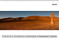 Chile Atacama Wüste - XXL Panoramen (Wandkalender 2019 DIN A2 quer) - Produktdetailbild 7