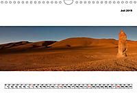 Chile Atacama Wüste - XXL Panoramen (Wandkalender 2019 DIN A4 quer) - Produktdetailbild 7