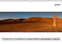 Chile Atacama Wüste - XXL Panoramen (Wandkalender 2019 DIN A3 quer) - Produktdetailbild 7
