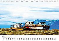 Chile - Land voller Kontraste (Tischkalender 2019 DIN A5 quer) - Produktdetailbild 11