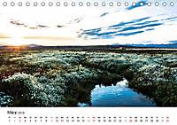 Chile - Land voller Kontraste (Tischkalender 2019 DIN A5 quer) - Produktdetailbild 3