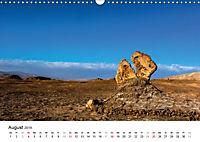 Chile - Land voller Kontraste (Wandkalender 2019 DIN A3 quer) - Produktdetailbild 8