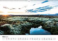 Chile - Land voller Kontraste (Wandkalender 2019 DIN A3 quer) - Produktdetailbild 3