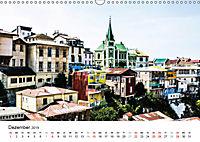 Chile - Land voller Kontraste (Wandkalender 2019 DIN A3 quer) - Produktdetailbild 12