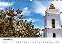 Chile - Land voller Kontraste (Wandkalender 2019 DIN A3 quer) - Produktdetailbild 9