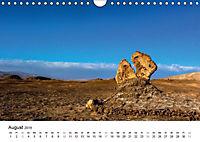 Chile - Land voller Kontraste (Wandkalender 2019 DIN A4 quer) - Produktdetailbild 8