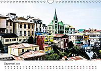 Chile - Land voller Kontraste (Wandkalender 2019 DIN A4 quer) - Produktdetailbild 12
