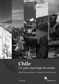 Chile (Lehrerheft)