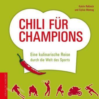 Chili für Champions