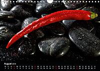 Chilis und Habaneros - Heiss und begehrt (Wandkalender 2019 DIN A4 quer) - Produktdetailbild 8