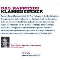 Chill mal, Frau Freitag, 3 Audio-CDs - Produktdetailbild 1
