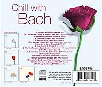 Chill With Bach - Produktdetailbild 1