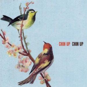 Chin Up Chin Up, Chin Up Chin Up