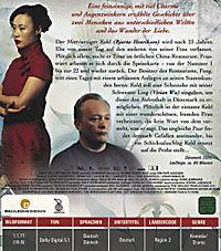 Chinaman, DVD - Produktdetailbild 1