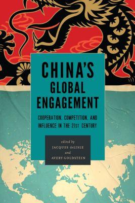 China's Global Engagement