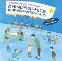 Chindsgi-Hits 1