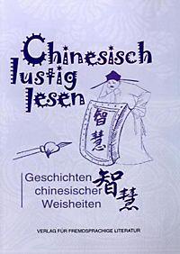 Chinesisch lustig lesen chinesische witze zu allen zeiten buch - Gartendeko chinesisch ...