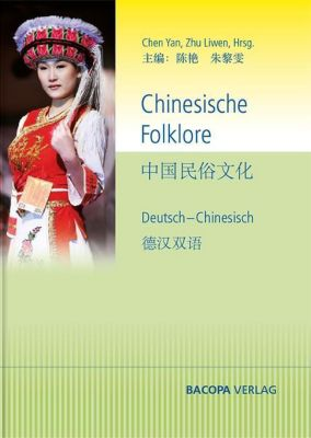 Chinesische Folklore