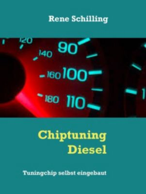 Chiptuning Diesel, Rene Schilling