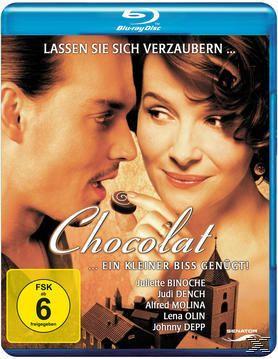 Chocolat, Chocolat Bd