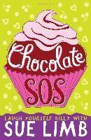 Chocolate SOS, Sue Limb