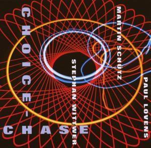 Choice-Chase, Wittwer-schütz-lovens