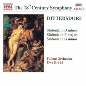 Chor-Und Orgelmusik, Oxford Camerata, J. Summerly
