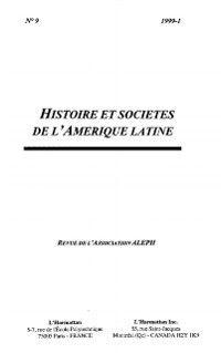 Chretiens d'amerique latine : l'enjeu du politique, Collectif
