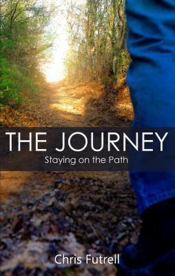 Chris Futrell: The Journey, Chris Futrell