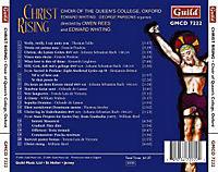 Christ Arising - Produktdetailbild 1