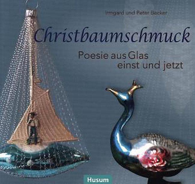 Christbaumschmuck Buch Von Irmgard Becker Portofrei Weltbild De