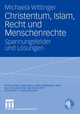 download Routledge Library Editions: Development Mini Set B: