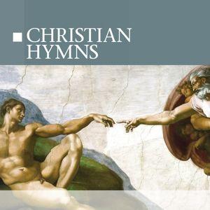 Christian Hymns, Various