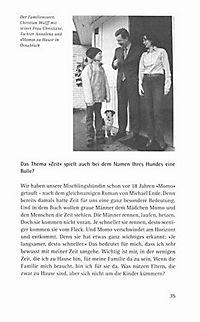 Christian Wulff - Deutschland kommt voran - Produktdetailbild 6