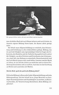 Christian Wulff - Deutschland kommt voran - Produktdetailbild 5
