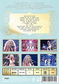 Christina Aguilera-Live In L.A. - Produktdetailbild 1