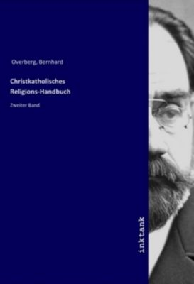 Christkatholisches Religions-Handbuch - Bernhard Overberg pdf epub