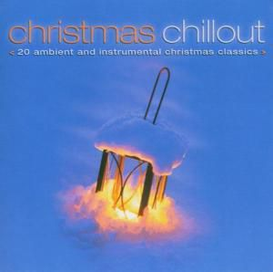Christmas Chillout, Heavenly Orchestra