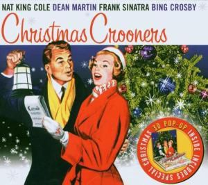 Christmas Crooners, Diverse Interpreten